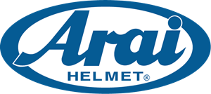 Link: https://www.araihelmet.eu/en/collection